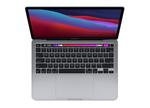 Apple MacBook Pro 13 Late 2020 M1 Entry (8 / 256 GB)