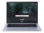 Acer Chromebook 314 CB314-1H-C54R