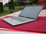 Lenovo IdeaPad U430-59399823