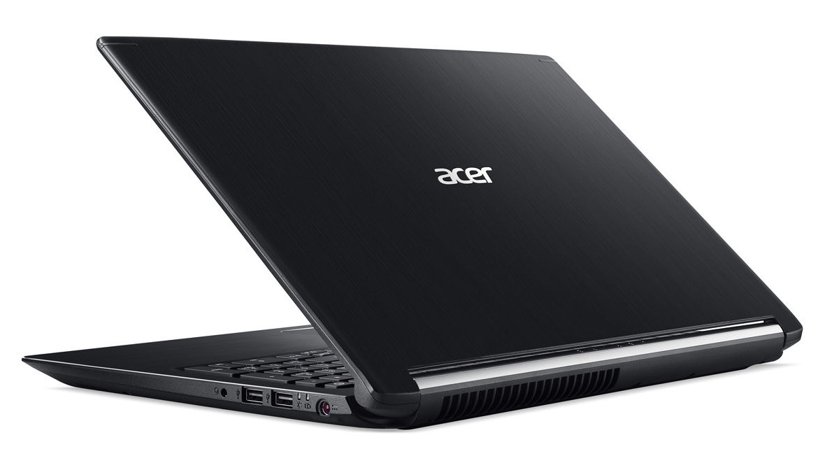 DRIVERS: ACER TRAVELMATE 6594 NOTEBOOK ATHEROS BLUETOOTH