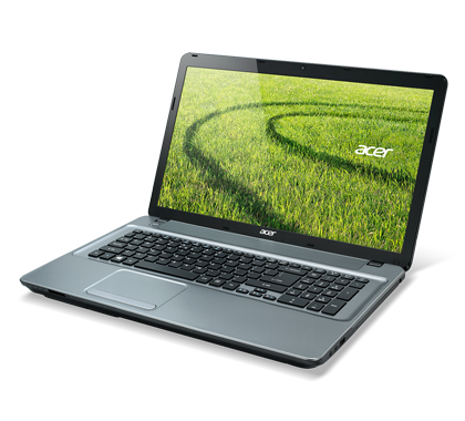 ACER ASPIRE E1-731 INTEL USB 3.0 DRIVER