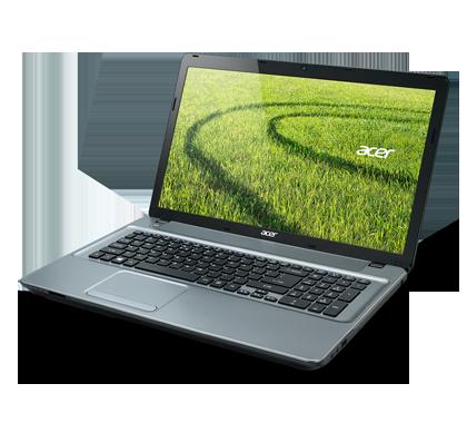Acer Aspire E1-731 Intel USB 3.0 Windows Vista 64-BIT