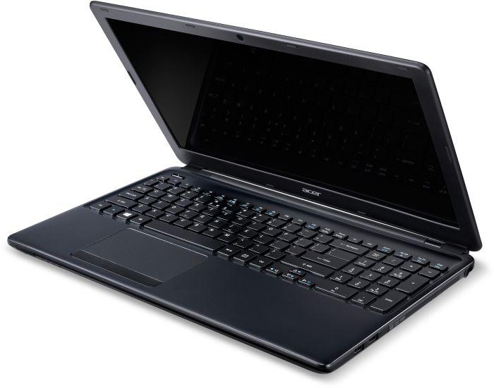 Acer Aspire E1 510 Драйвера