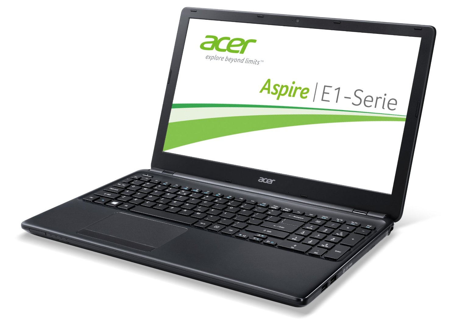 Acer Aspire E5-571PG Broadcom Bluetooth Treiber