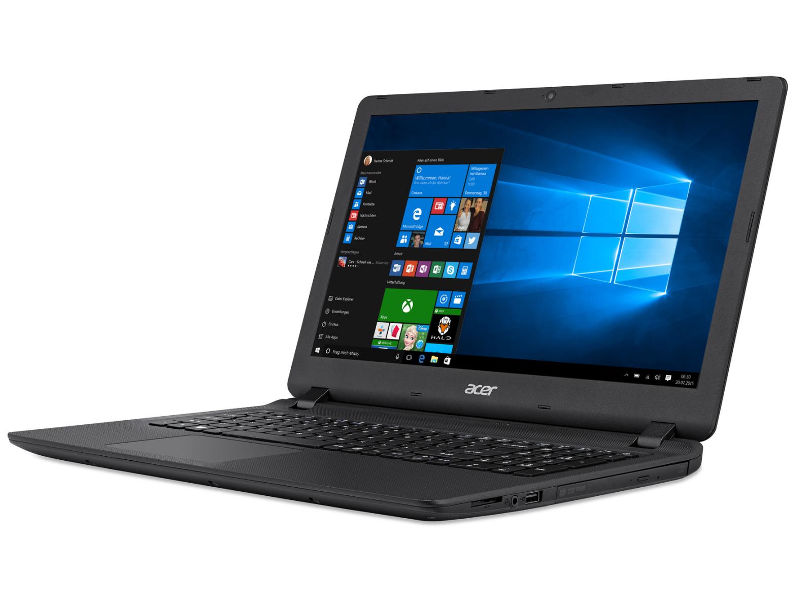 Acer TravelMate P245-MPG Realtek LAN 64x