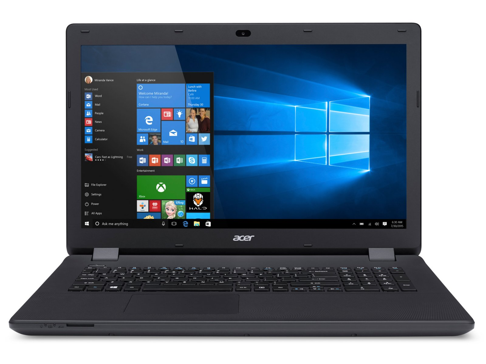 ACER ASPIRE E5-721 ATHEROS WLAN DRIVER FOR WINDOWS MAC