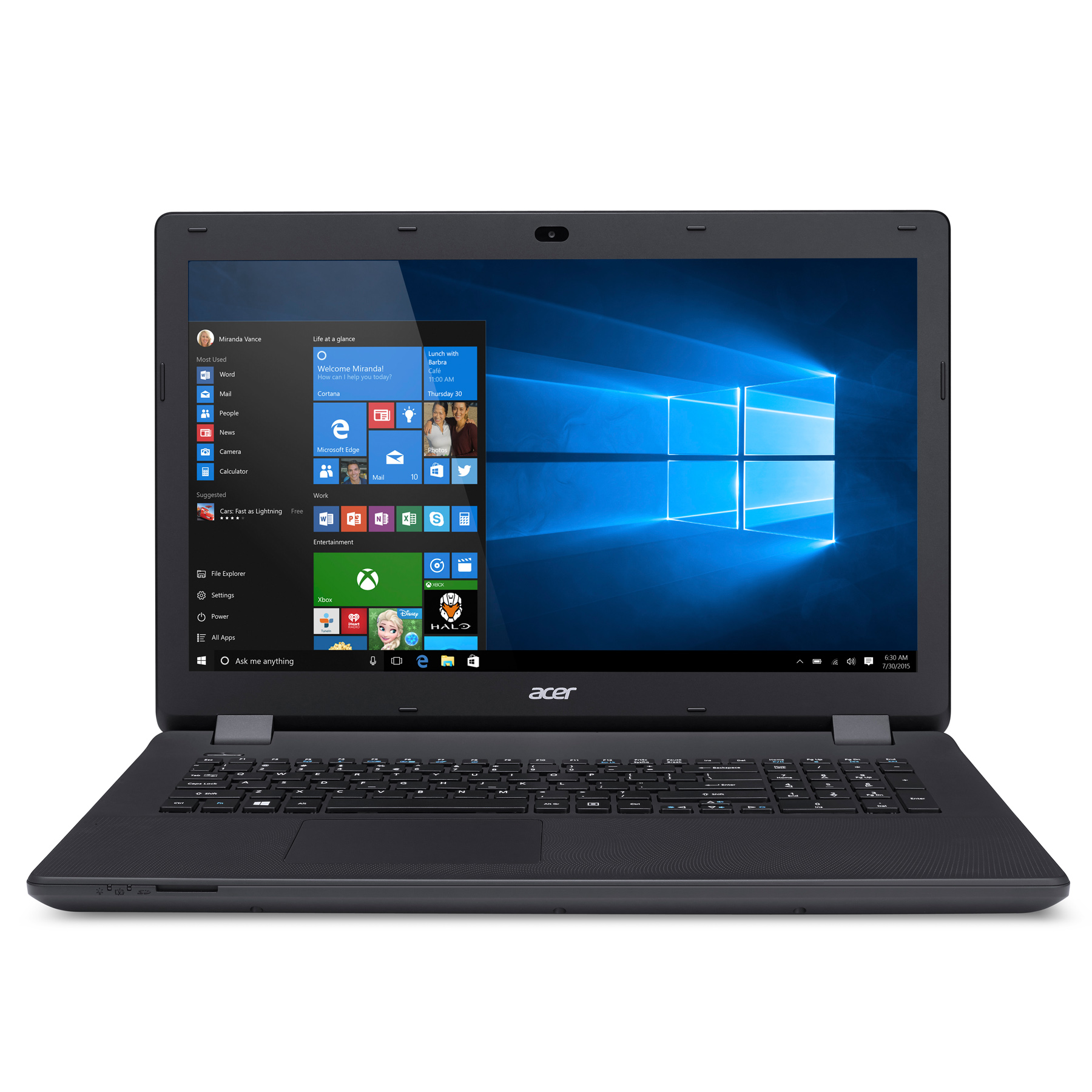Acer Aspire E1-731 Atheros Bluetooth Update