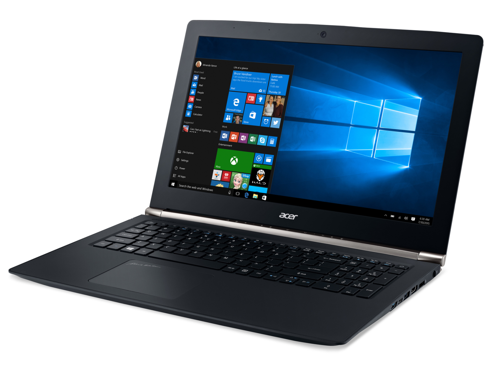 Acer TravelMate P245-MPG Realtek LAN X64 Driver Download