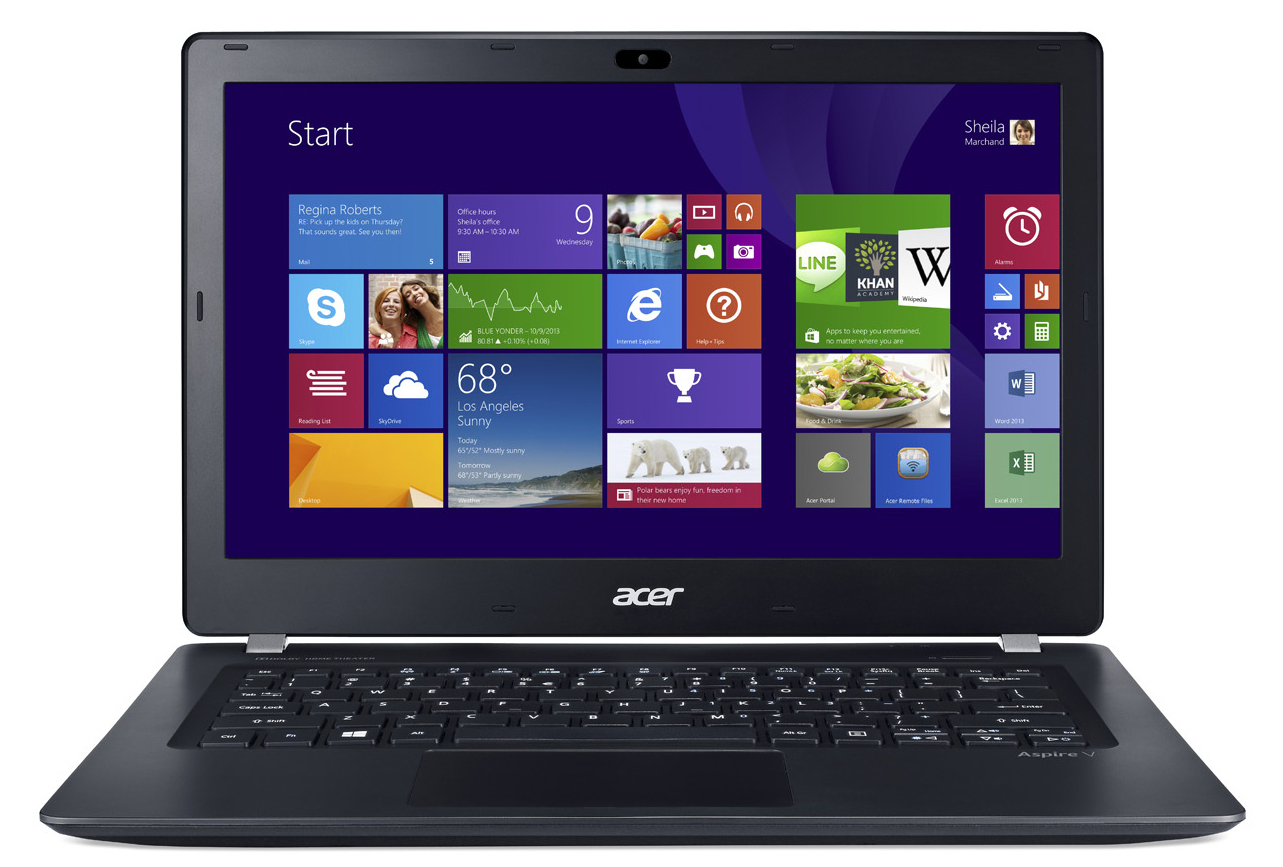ACER ASPIRE V3-331 ATHEROS WLAN DRIVERS FOR WINDOWS 8