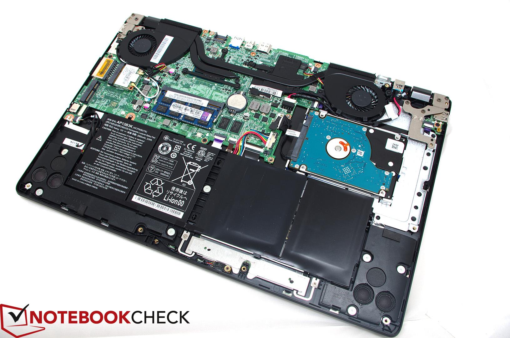 Блок питания для ноутбука Lenovo ThinkPad 65W AC Adapter 4X20H15596