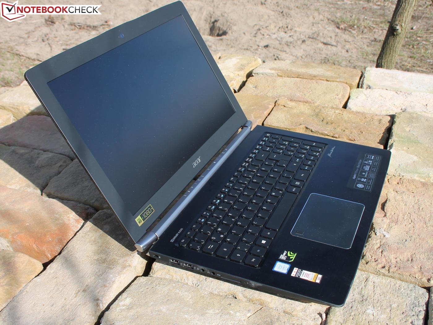 Acer Aspire TC-105 Atheros Bluetooth Driver for Windows 10