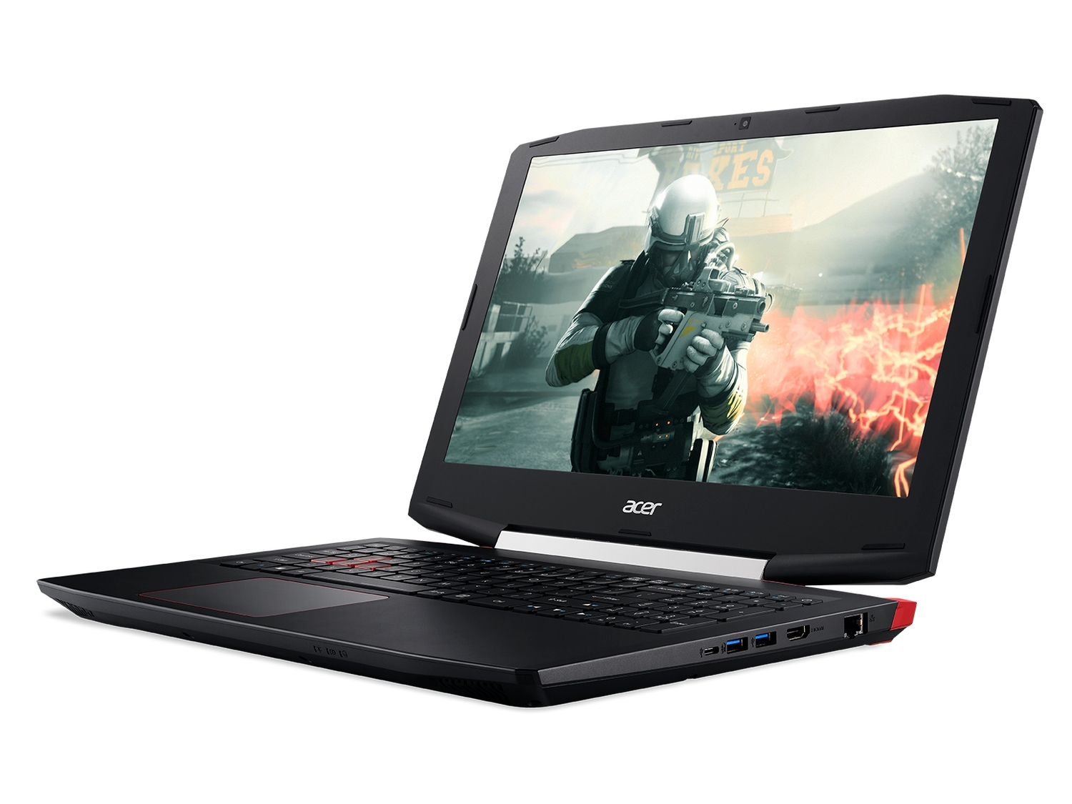 Acer TravelMate P245-MPG Realtek LAN Drivers PC