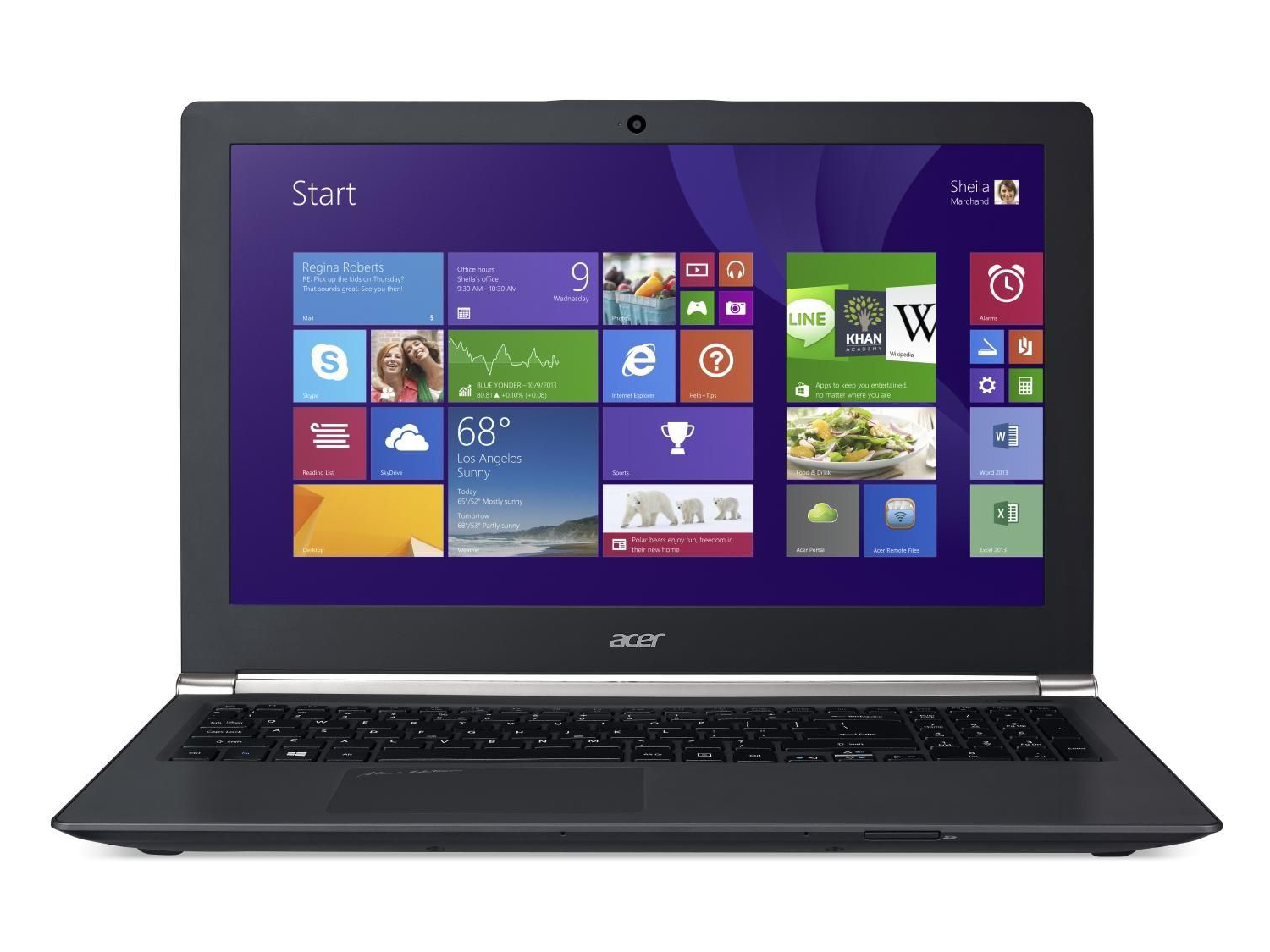 ACER ASPIRE VN7-572 BROADCOM BLUETOOTH DRIVER DOWNLOAD FREE