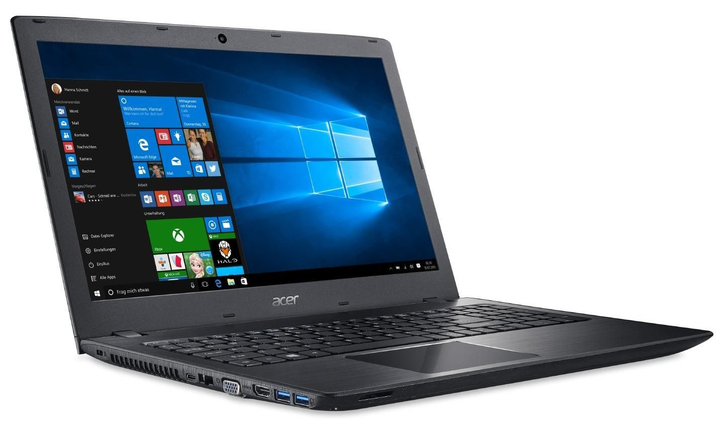 Acer TravelMate 6452 TPM Driver Download