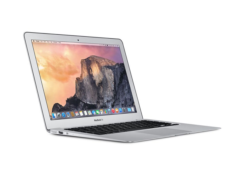 For apples wwdc 2015, apple authorized reseller bh photo has slashed the price of