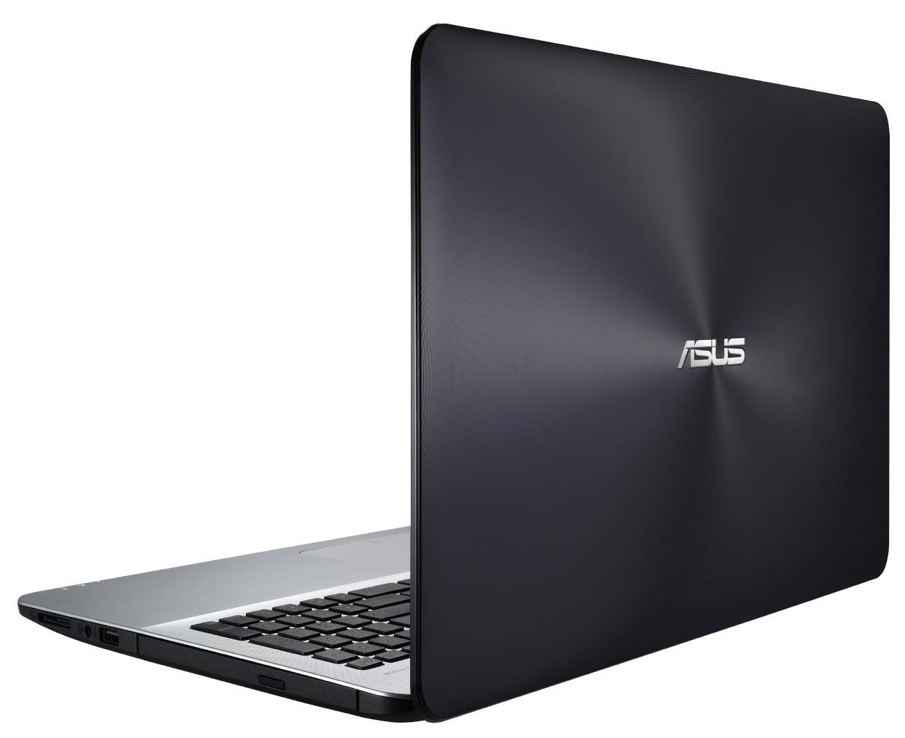 ASUS X555LN LAPTOP DRIVER FOR WINDOWS 10