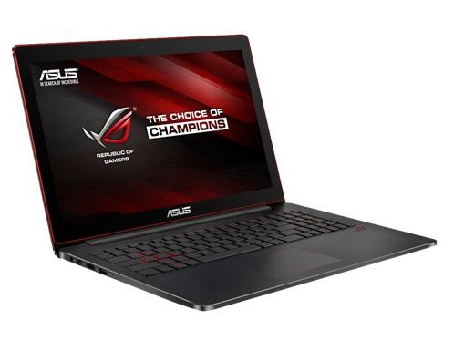 ASUS G501JW INTEL WLAN DRIVERS FOR MAC DOWNLOAD