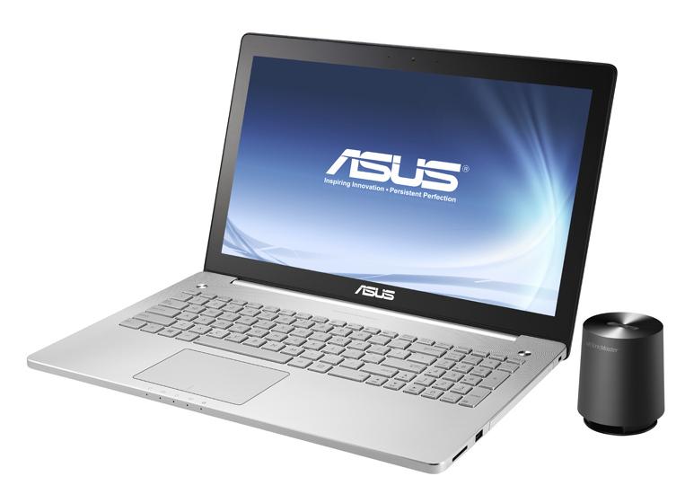 Asus материнской драйвера для ноутбук платы