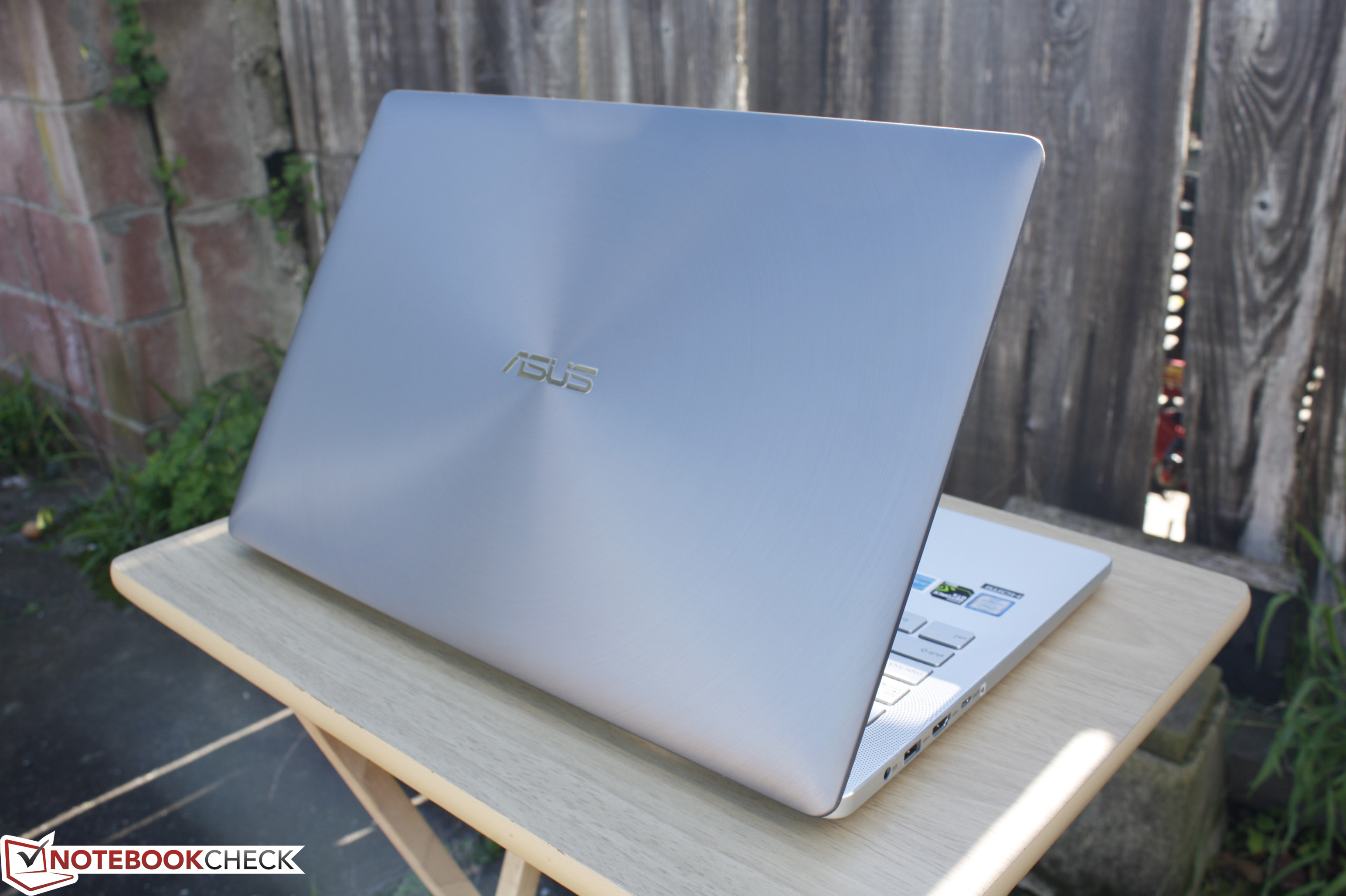 ASUS ZENBOOK PRO UX501 INTEL ME DRIVERS FOR MAC