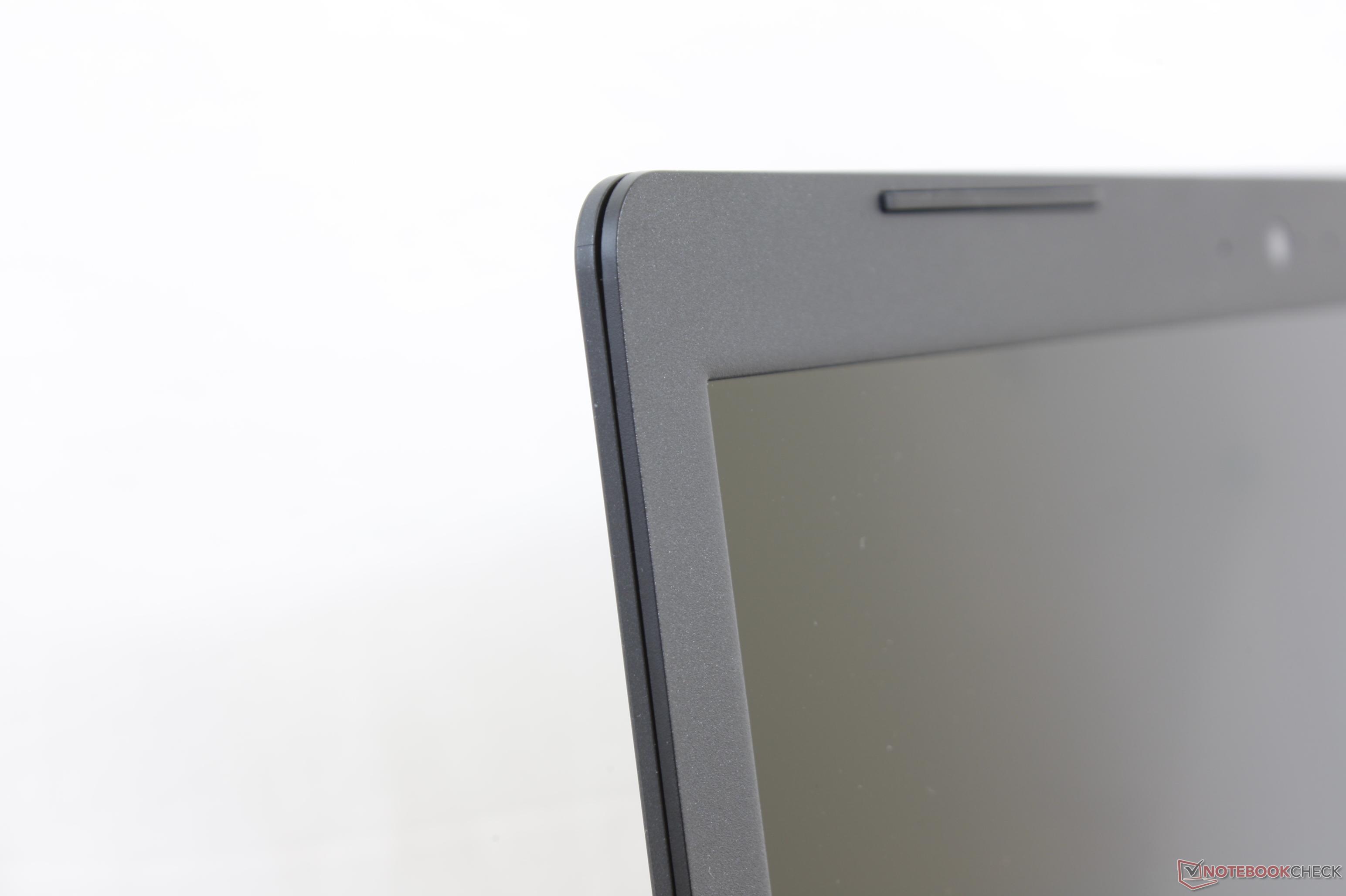 Ноутбук Dell G3 15 3579 (i5-8300H, GTX 1050, FHD)  Обзор от