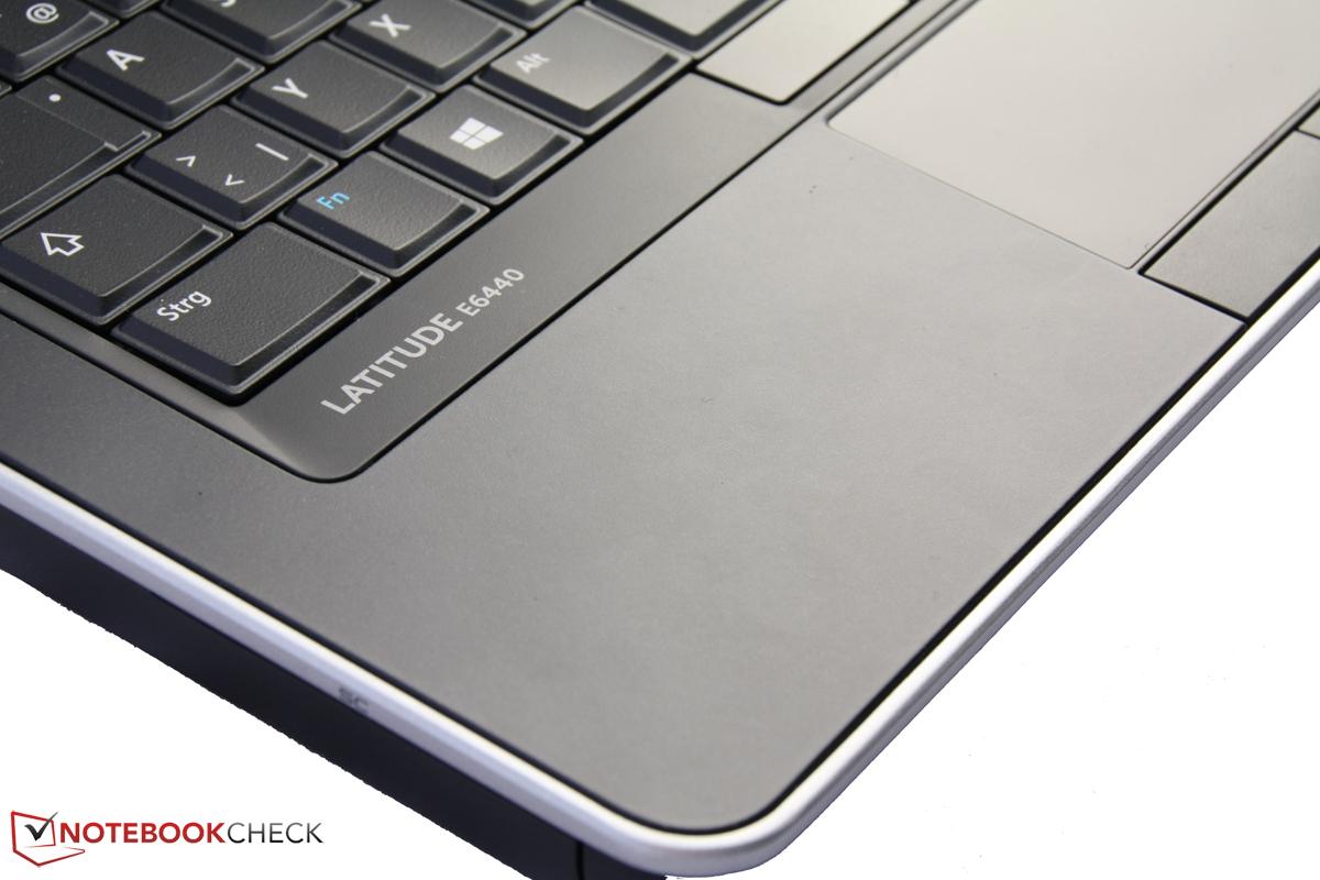 Ноутбук Dell Latitude E5550 5550-7829 (Intel Core i3-5010U 2.1 GHz/4096Mb/500Gb/DVD-RW/Intel HD Graphics/Wi-Fi/Cam/15.6/1366x768/Linux) 305153