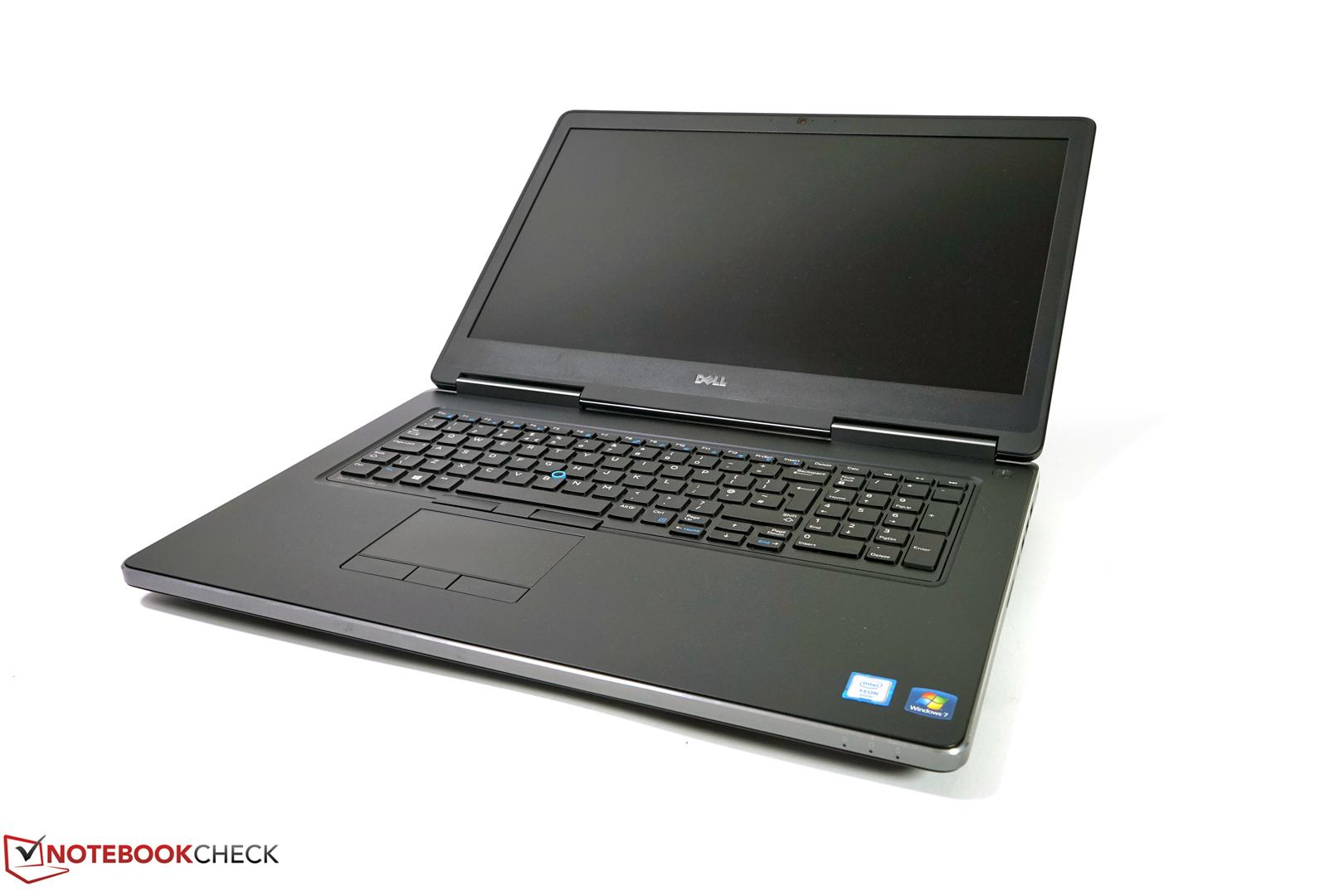 Dell Precision 370 Creative Audio Driver for PC