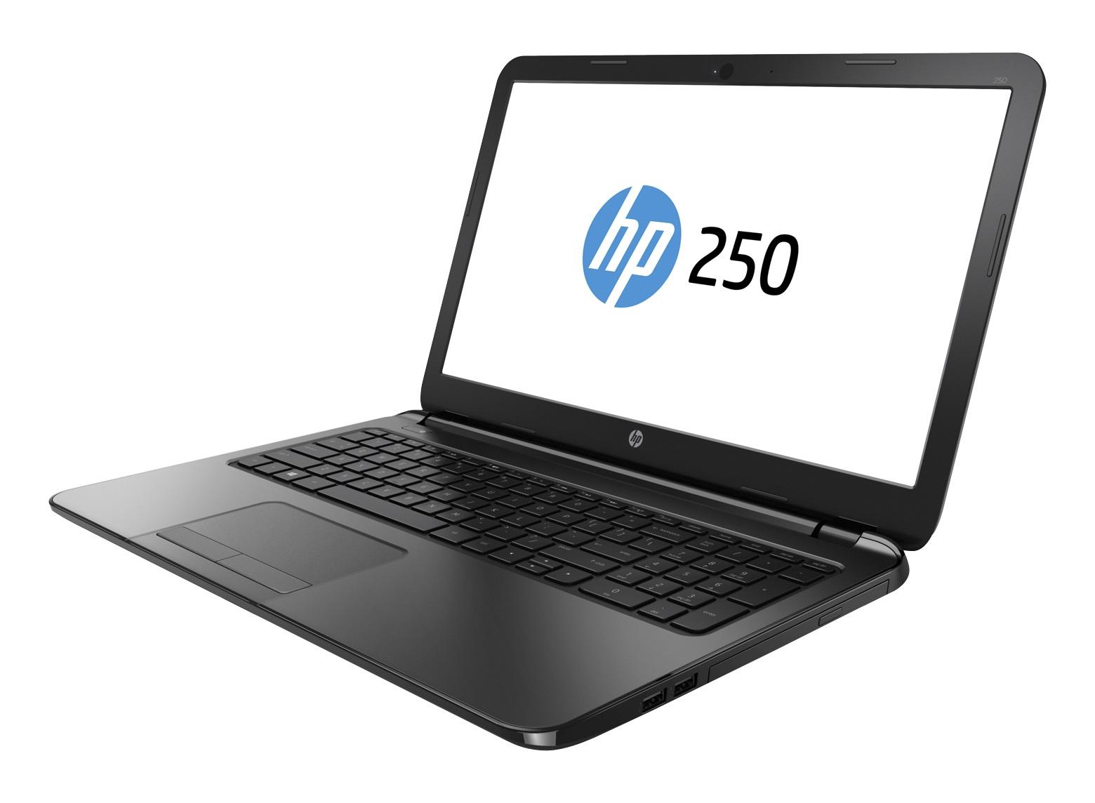 HP 2000-101XX Ralink WLAN Driver for Mac