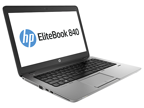 HP ELITEBOOK 820 G1 GOBI 4G MODEM DRIVERS DOWNLOAD