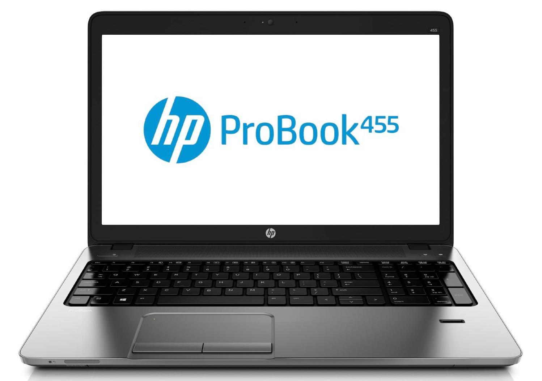 kratkij-obzor-noutbuka-hp-probook-455-g1