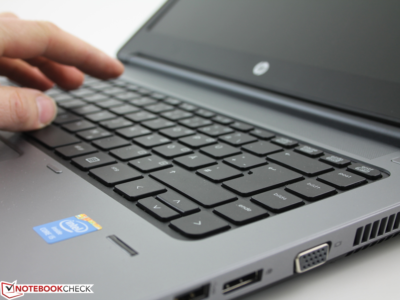 HP ProBook 640 G1 AMD Graphics Driver