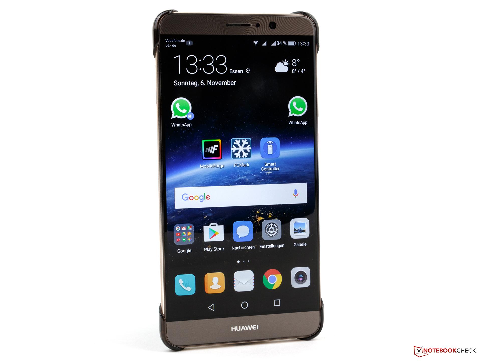 huawei м 865 инструкция смартфон