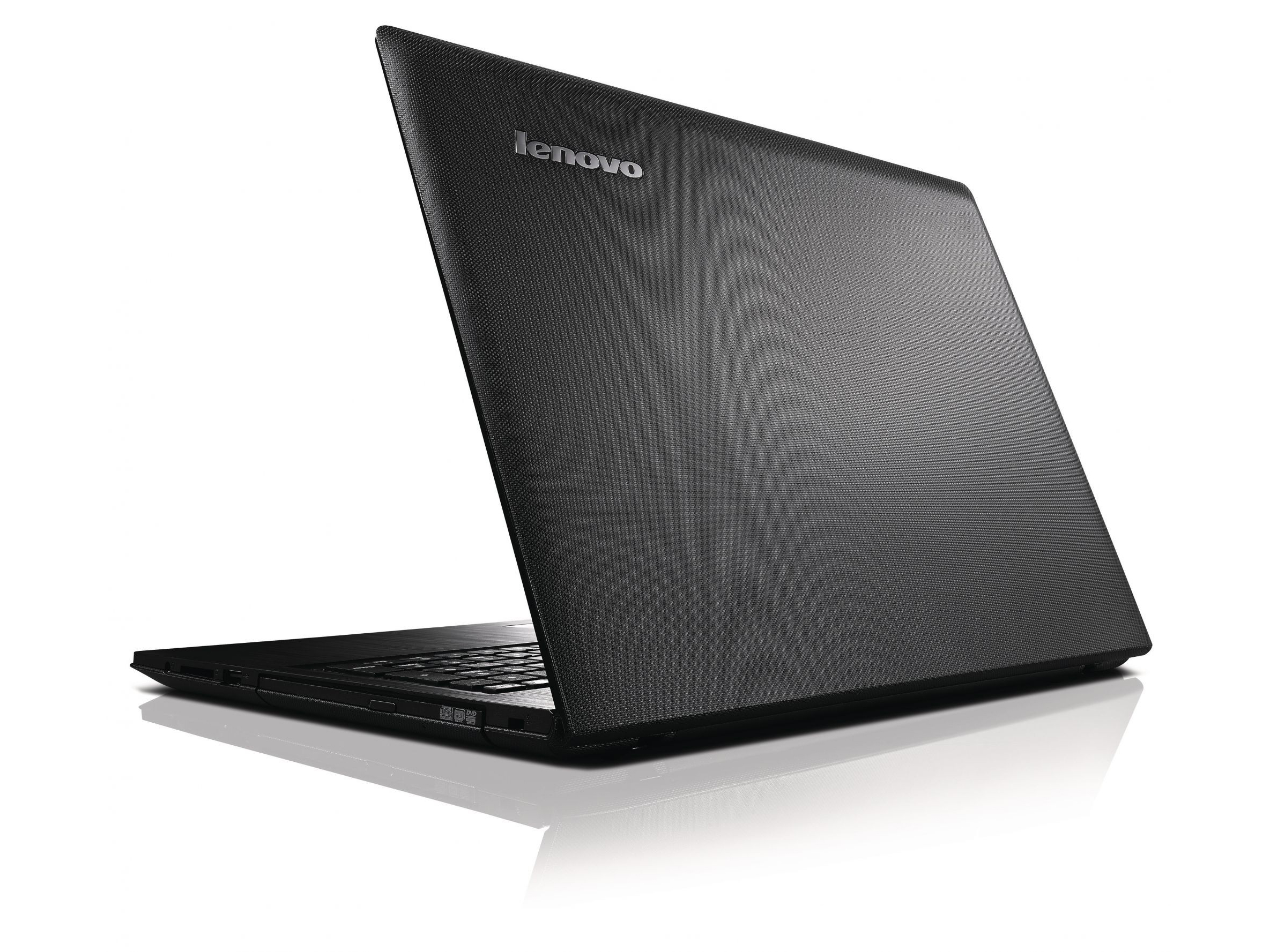 LENOVO 20351 WINDOWS 10 DRIVERS DOWNLOAD