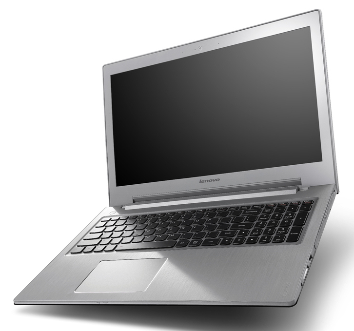 LENOVO IDEAPAD S500 TOUCH ATHEROS BLUETOOTH DRIVERS FOR WINDOWS DOWNLOAD