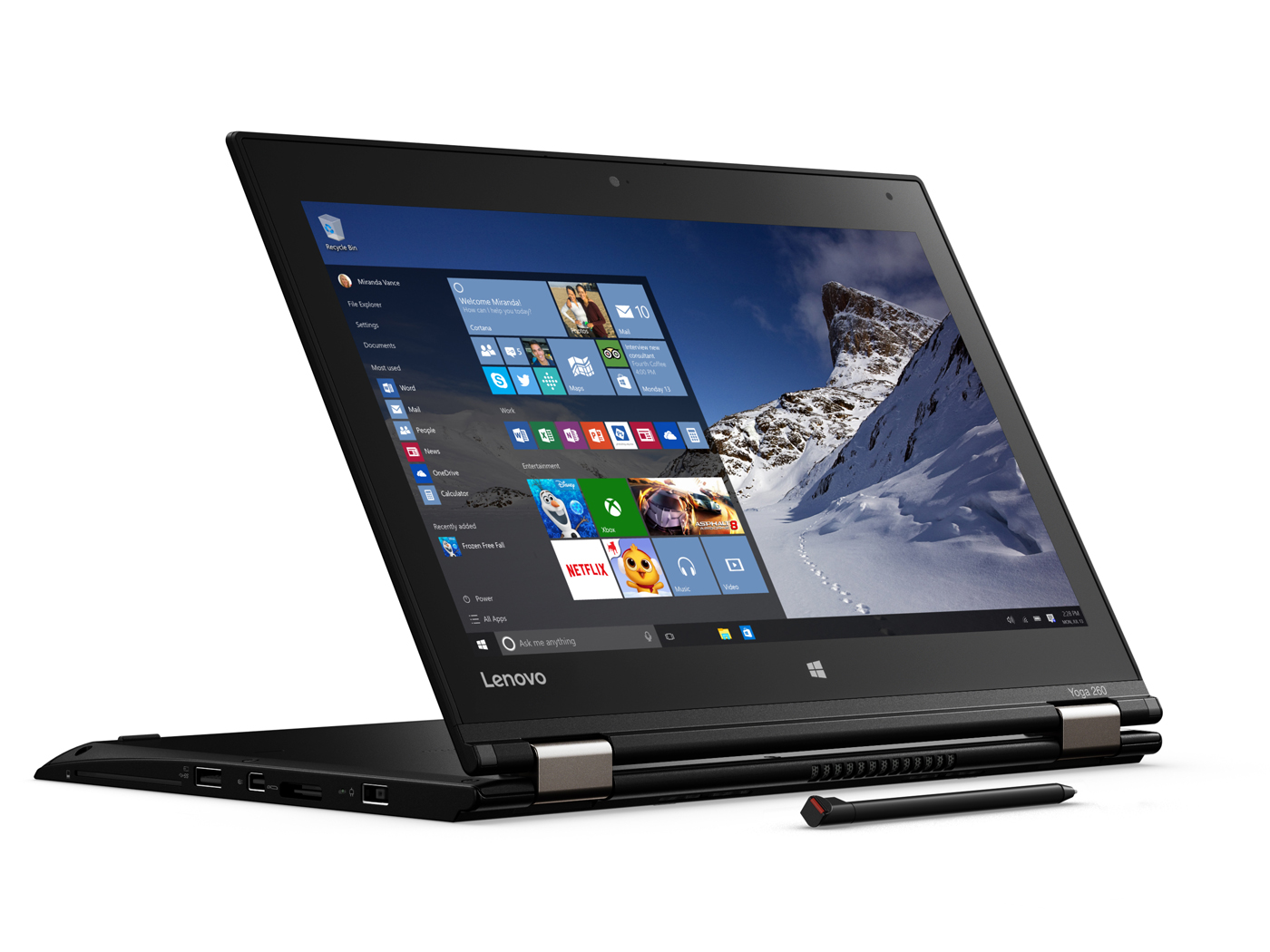 LENOVO THINKPAD YOGA 260 BROADCOM BLUETOOTH WINDOWS 8.1 DRIVERS DOWNLOAD