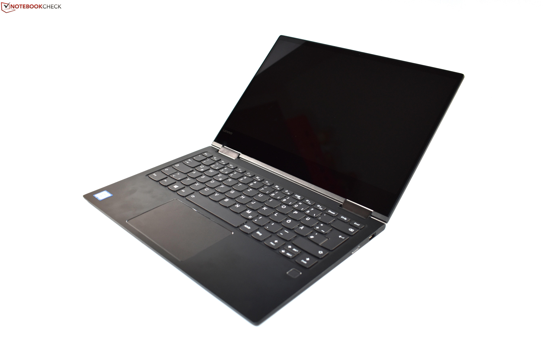 Compaq 420 Notebook Atheros WLAN Descargar Controlador