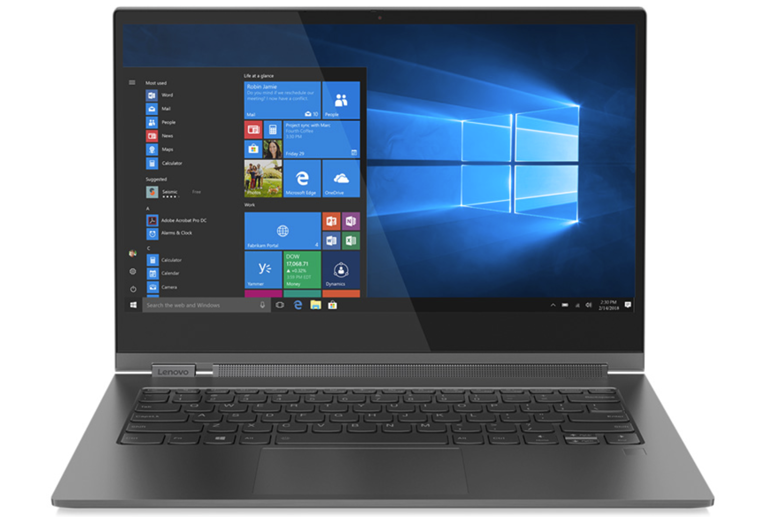 Compaq 420 Notebook Atheros WLAN Windows 8 X64 Treiber