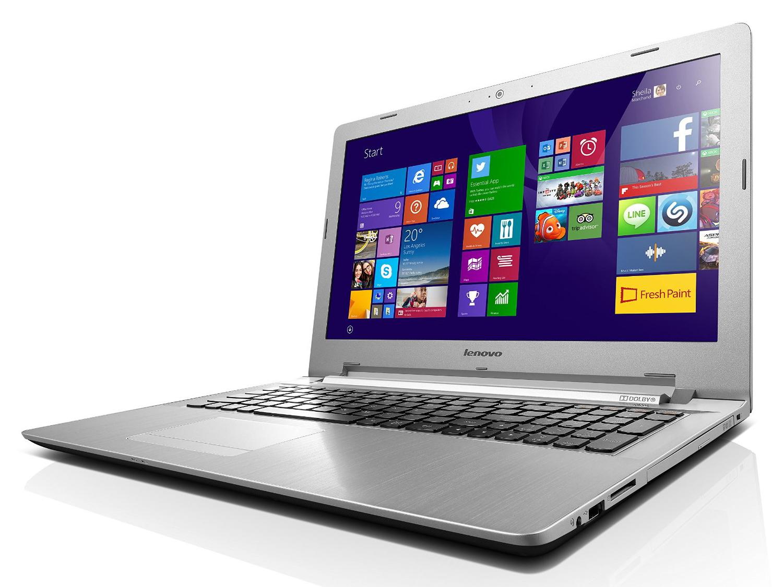 Lenovo Z50-70 Elantech Touchpad 64 BIT Driver