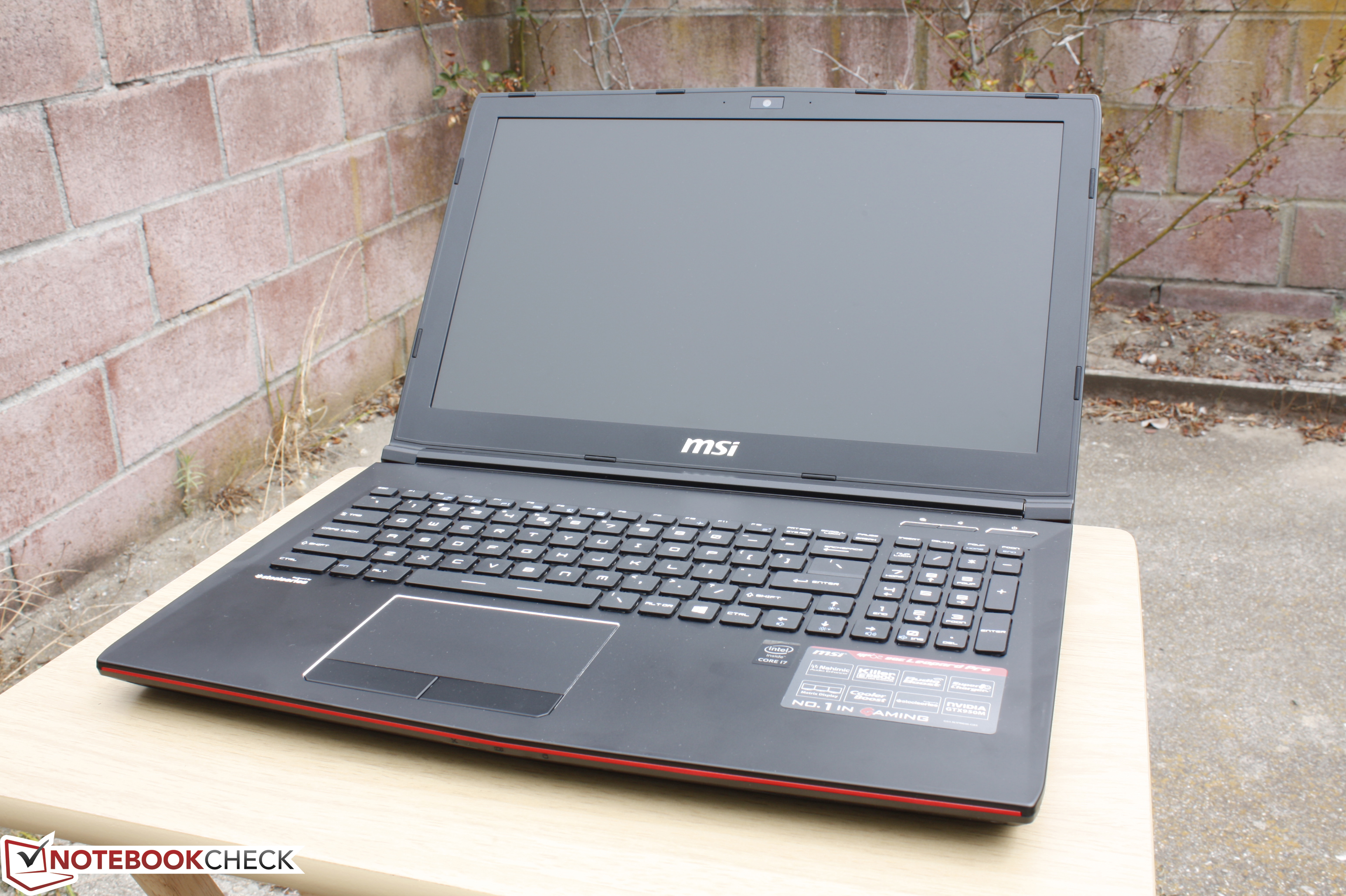 MSI GP62 2QE Leopard Pro Intel Bluetooth Windows 8 Driver Download