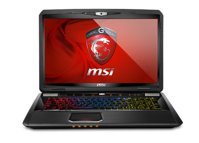Download Drivers: MSI GT60 2OC Atheros Bluetooth