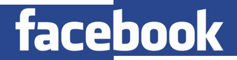 Facebook logo designer