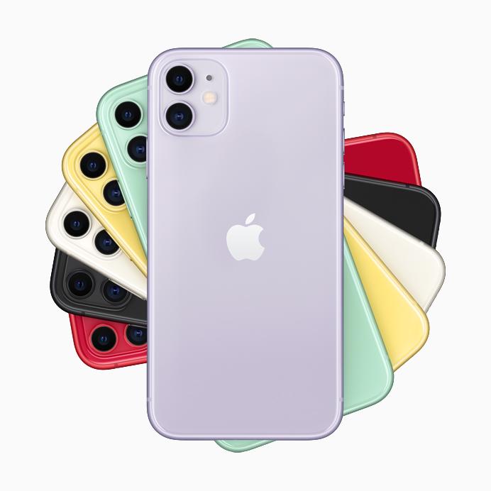 iphone note 11 windows