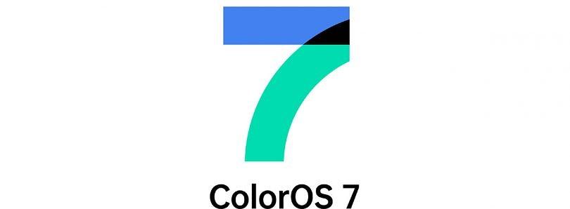 OPPO представит ColorOS 7 на базе Android 10 - Notebookcheck-ru.com