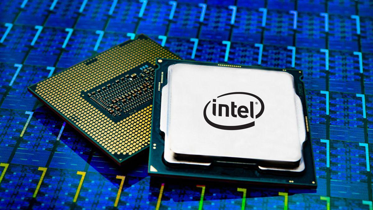 Замечен Intel Alder Lake-S с 16 ядрами и памятью DDR5