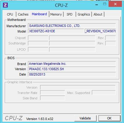 Samsung ativ tab 3 64gb xe300tzc информация о