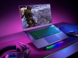 Razer Blade 15 Base Model