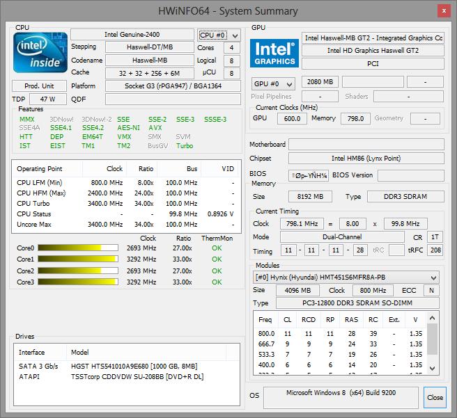 Bios error error code ffff - solved - motherboards
