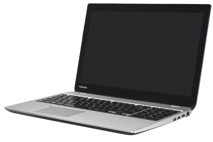 Toshiba Satellite U50T-A Treiber Windows 10