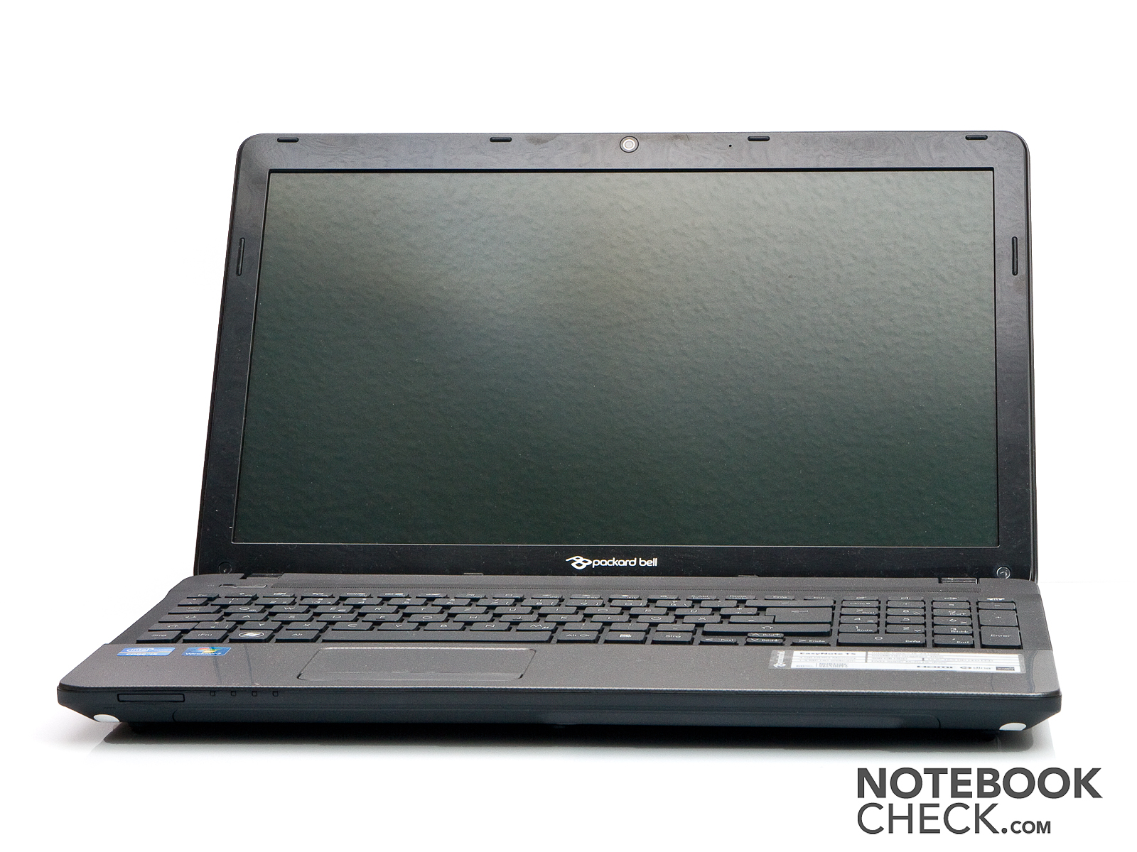 PACKARD BELL EASYNOTE TS11HR DRIVERS DOWNLOAD FREE