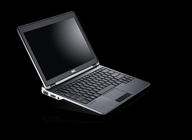 Dell Latitude E6220 Notebook 375 Bluetooth Windows