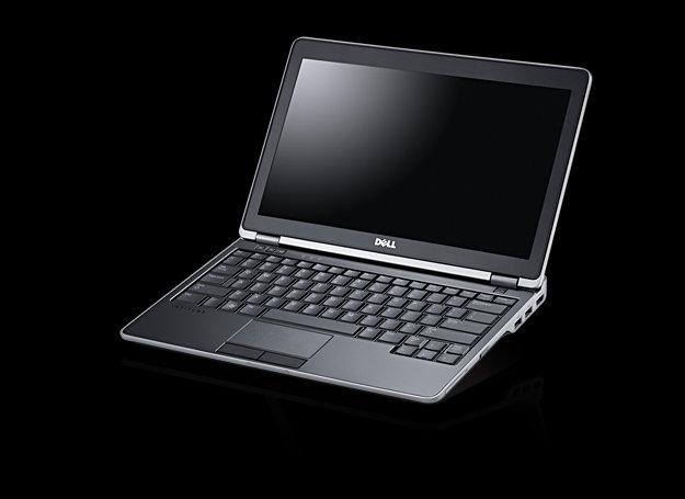Dell Latitude E6220 Notebook 375 Bluetooth Drivers PC